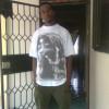 MohamediSalim profile image