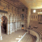 Vicenza1984 profile image