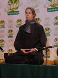 How to Get Started Doing Zazen Style Zen Meditation