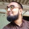 M Umar Muzaffar profile image