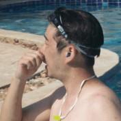 ganbat profile image