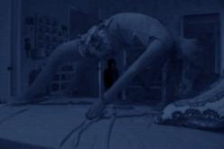 John's Horror Banana-nanza Episode Sixty-Nine : Paranormal Activity 4