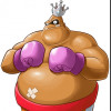 kingsingh profile image