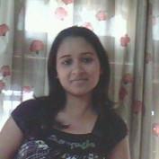Deepali22 profile image