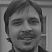 JRScarbrough profile image