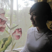 rosyvu profile image