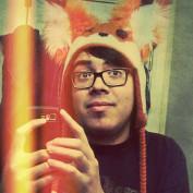 Mr Fox profile image