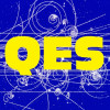 QESdunn profile image
