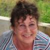 jantamaya profile image