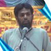 samisain profile image