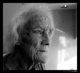 Old and Wise from JanvanSchijndel Source: flickr.com
