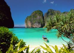 Top 5 Best Hotels in Phuket