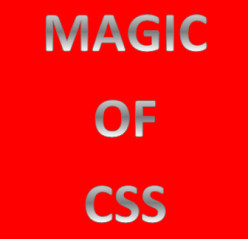 How to Change a Button Name in CSS