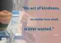 26 Acts of Kindness - HOW You Can Make a Difference and Pay It Forward