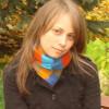 Olga Rodionova profile image