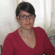 Katiadejuan profile image