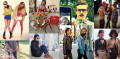 How to be a hipster: Guide on hipster clothes, style, fashion, music, lifestyle and more