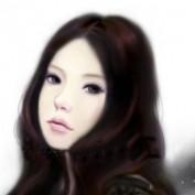 thitima profile image