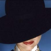 Bremma profile image