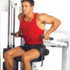 Three Top Fitness Tools for Health Clubs Home Gyms