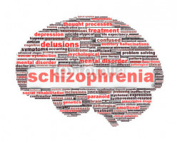 What Is Schizophrenia: Causes, Symptoms, Tests And Treatment