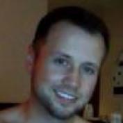 marsmadness profile image