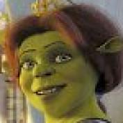 lilysweet profile image