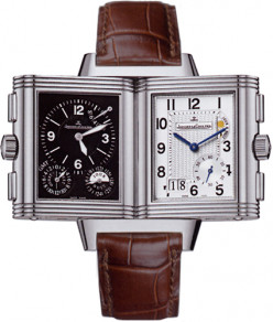 Jaeger LeCoultre Reverso Luxury Watches