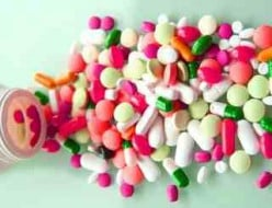The Truth About Lorcaserin Or Belviq The Diet Pill