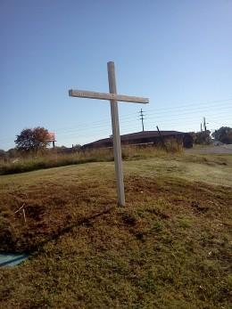 Spirit of Praise Ministries, Bob Wade Rd. Toney Alabama