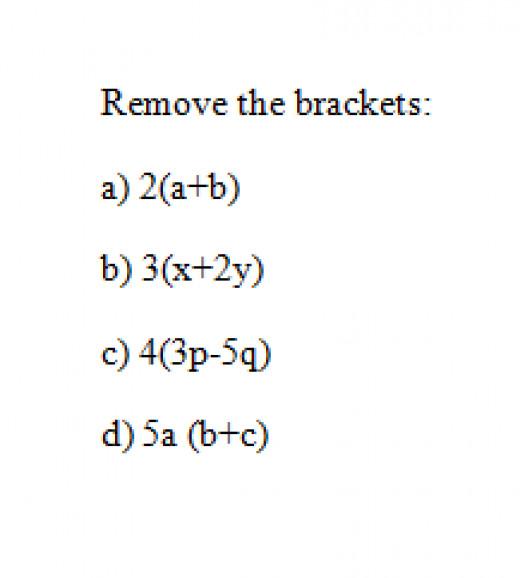 homework help 1