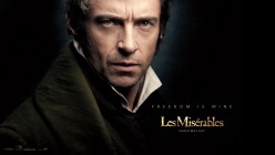 Les Miserables Movie Review: Is it Worth Seeing?