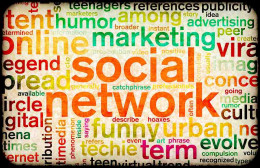 Social Media and networking are prime tools to draw much needed traffic.