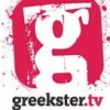greekster.tv profile image