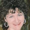 Lisalovesred profile image