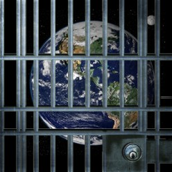 Exopolitics Has Condemned Humanity to Living on a Prison Planet