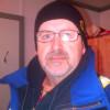 doeryroberts profile image