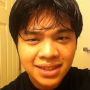 Jay Samson profile image