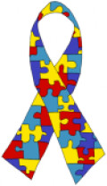 What Are the Autism Spectrum Disorders?