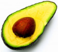 Avocado Nutrition Facts - Calories, Fat, Protein, Vitamins, Minerals