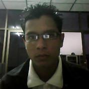 kyawnaing profile image
