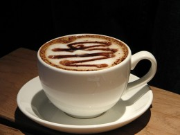 If coffee does increase human lifespans, coffee shops could become the most popular spots on the planet.