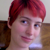nenfea profile image