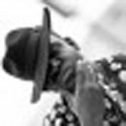 A Driveby Quipper profile image