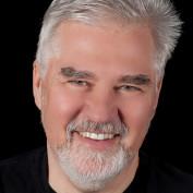 David Sytsma profile image
