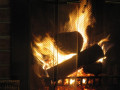 Alzheimers Disease - Coping When The Fire Starts To Burn Out