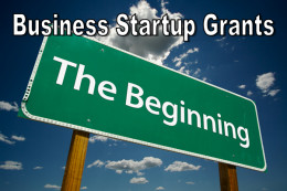 Before wasting time looking for business startup grants, find out the truth about them.