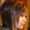 itsallsparetime profile image