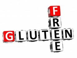 Gluten Free Diet Tips