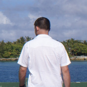 ProCW profile image